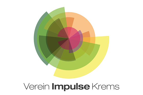 Verein Impulse Krems - Logo